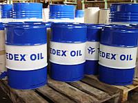 І40а, масло индустриальное И-40а, ГОСТ 20799-88 ціна (200 л)