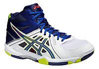 Волейбольные кроссовки ASICS GEL-TASK MT (B506Y-0142)