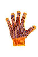 Перчатки трикотажные рабочие арт 111 (7 класс вязки)