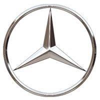 Защиты картера двигателя, кпп, ркпп, диф-ла Mercedes-Benz (Мерседес-Бенц) с установкой! Киев