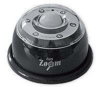 Фонарь-лампа с датчиком движения CarpZoom