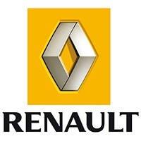 Защиты картера двигателя и кпп Renault (Рено) Полигон-Авто, Кольчуга с установкой! Киев