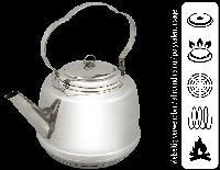 Оригинальный Чайник Petromax(100% Германия)