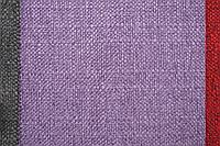 Мебельная ткань SX 48 (16A-move)