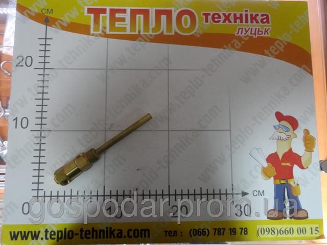 карэ 50 инструкция по ремонту - фото 8