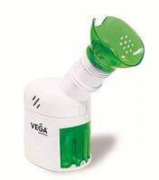 Паровой ингалятор Vega SI-01