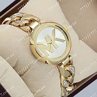 Часы Michael Kors 3216