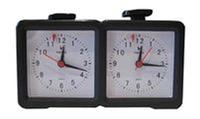 Часы шахматные IG-9905 (пластик, механические)