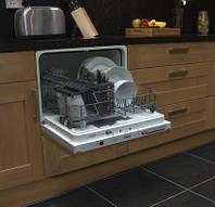 Посудомойка AEG F55200VI0