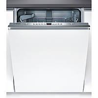 Посудомойка Bosch SMV54M90EU