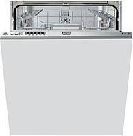 Посудомойка Hotpoint-Ariston ELTB 6M124