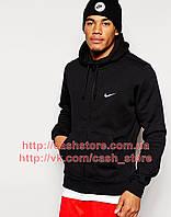 Мужская худи / Джемпер Nike