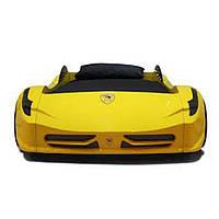 """Детская кровать-машина """"Ferrari F1"""""""