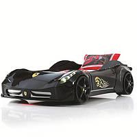 Детская кровать-машина F1 Aero
