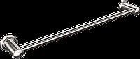 Вешалка для полотенец Classic, (60см)