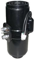 Автономный воздушный отопитель Планар 4ДМ2, 12В