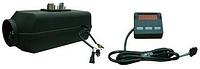 Автономный воздушный отопитель Планар 44Д GP, 24В,  44Д-24