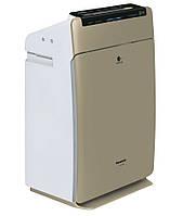 Очиститель воздуха Panasonic F-VXF70R-N