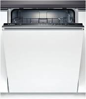 Посудомойка Bosch SMV 40 D 40 EU