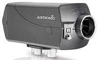 Автономный воздушный отопитель Airtronic D4, 24 В