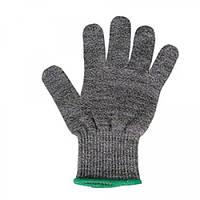 Перчатка защитная для нарезки, M