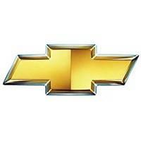 Защиты картера двигателя Chevrolet-  с установкой! Киев