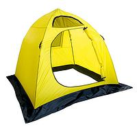 Зимняя  палатка Holiday Easy ice H-10451