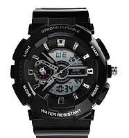 Спортивные часы Skmei 0929