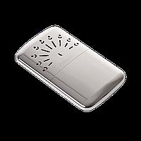 Каталитическая грелка KOVEA Pocket Warmer S VKH-PW04S