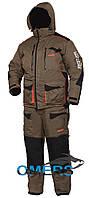 Зимний костюм Norfin Discovery -35º