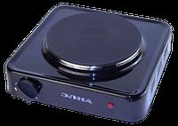 Электроплита ЭЛНА 001 (дисковый ТЭН)