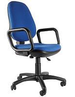 Кресло Comfort GTP C