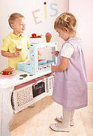 """Haba - Игровой набор """"Магазин мороженного"""""""
