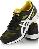 Мужские теннисные кроссовки Asics Gel-solution slam 2 (E405N-9001)