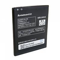 Аккумулятор для Lenovo S890 (BL-198)