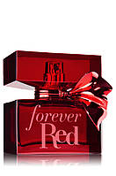 Женские духи Bath and Body Works - Forever Red