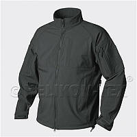 Куртка COMMANDER Jungle Green (H2727)