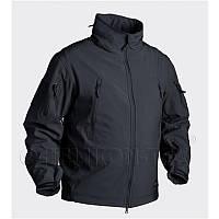 Куртка GUNFIGHTER Navy Blue (H2237)