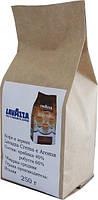 Чистка кофемашины мелита инструкция - skfr.ru - Кофе в зернах