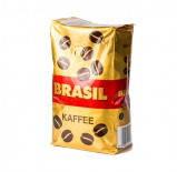 Кофе в зернах Alvorada Brasil 500г.
