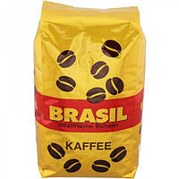 Кофе в зернах Alvorada Brasil 1кг.