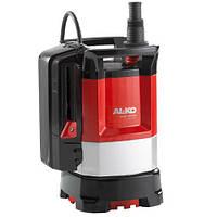 Дренажный комбинированный насос для чистой и грязной воды AL-KO SUB 13000 DS Premium