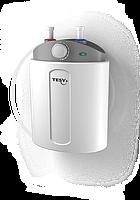 Электрический водонагреватель TESY GCU 0615 M01 RC  под раковиной (6 литров)