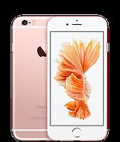 Apple iPhone 6s Rose Gold 16gb neverlock