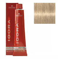 """E-0 усилитель для осветления волос """"Specialties"""" (Igora Royal), 60 мл"""