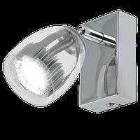 LED Спот Eglo 93741 Pecero | EGLO