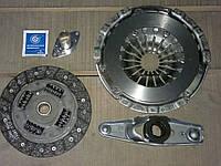 Комплект сцепления VW 3000951051 (Пр-во SACHS)