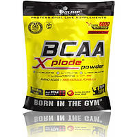 ВСАА OLIMP BCAA Xplode 1000g Fruit Punch