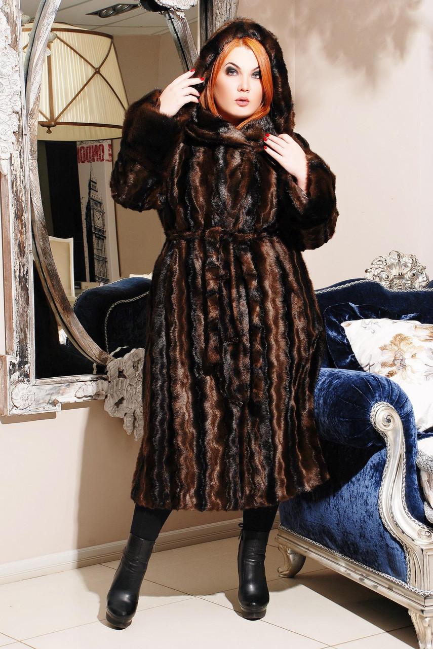 66 размер одежды женской купить