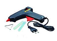 Пистолет клеевой  65Вт Master tool.